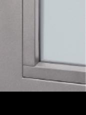 Glazing Bead-Rectangular
