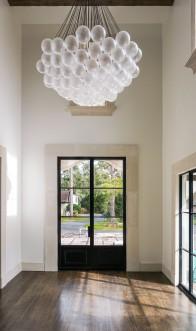 Ampio-Entry-Interior